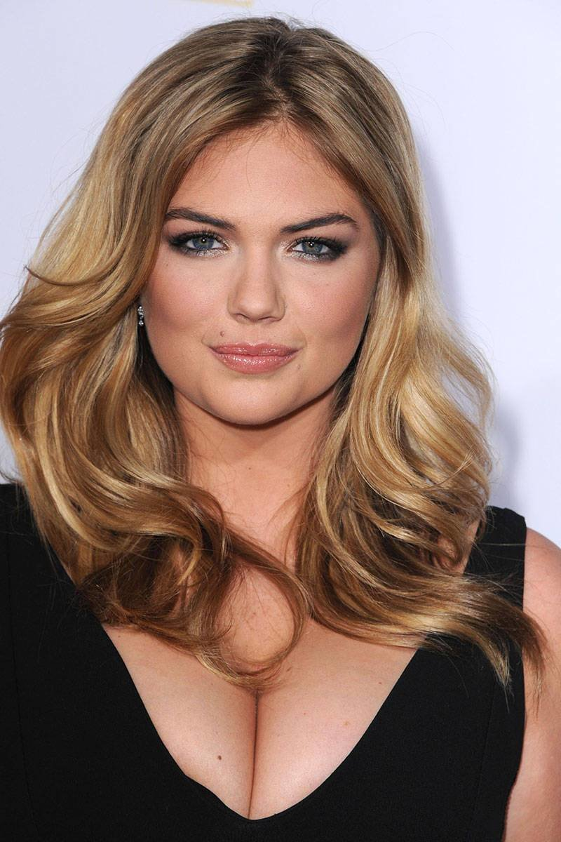 New Best New Hair Colors For Spring Spring Hair Shades Ideas With Pictures