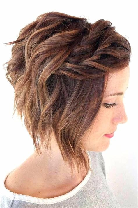 New Easy Semi Formal Hairstyles Hairstyles By Unixcode Ideas With Pictures