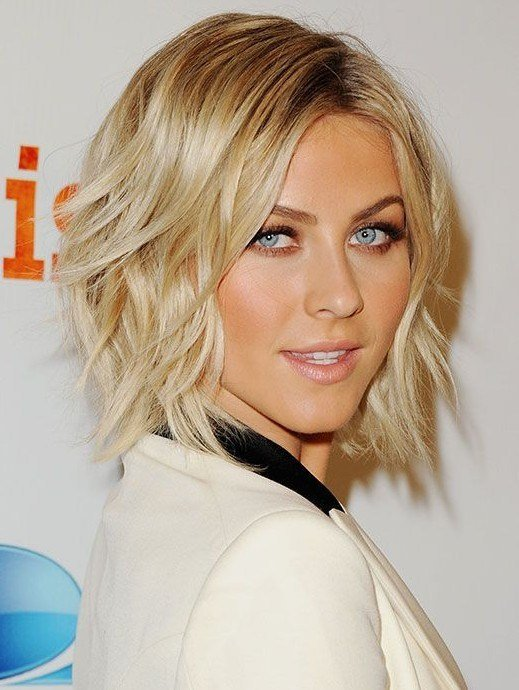 New 20 Trendy Short Hairstyles Spring And Summer Haircut Ideas With Pictures