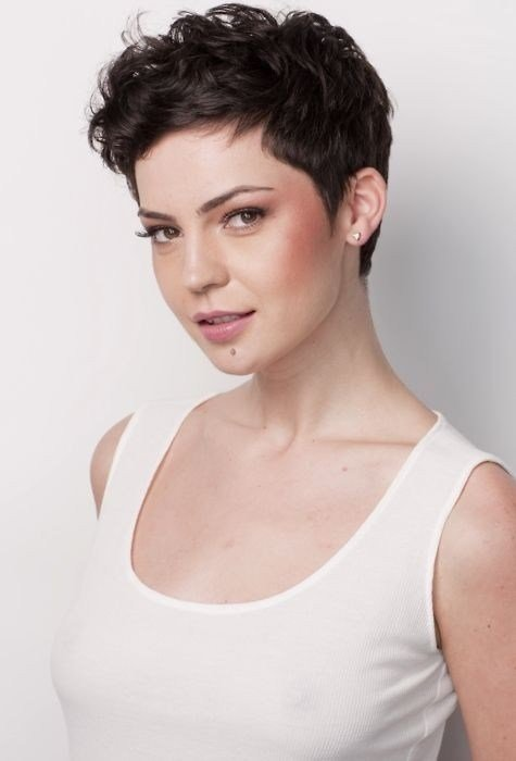 New 26 Simple Hairstyles For Short Hair 2019 Ideas With Pictures