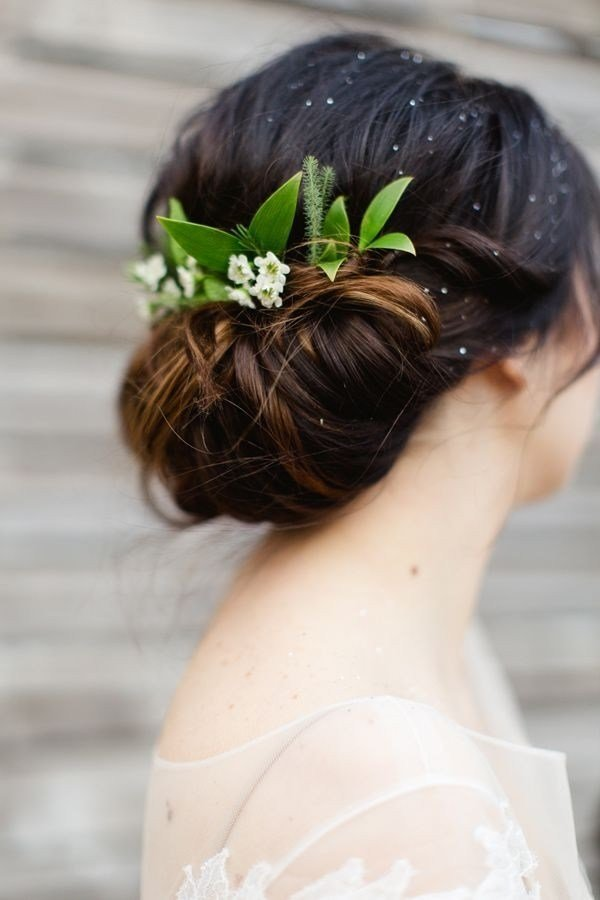New 35 Wedding Hairstyles Discover Next Year's Top Trends For Ideas With Pictures