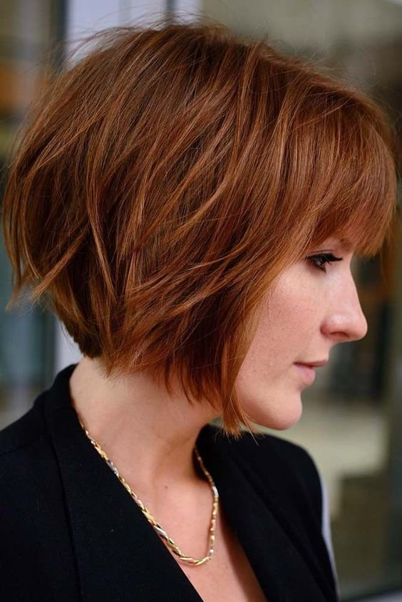 New 10 Short Hair Color For Female Fashion Fans Short Hairstyle Ideas 2019 Ideas With Pictures