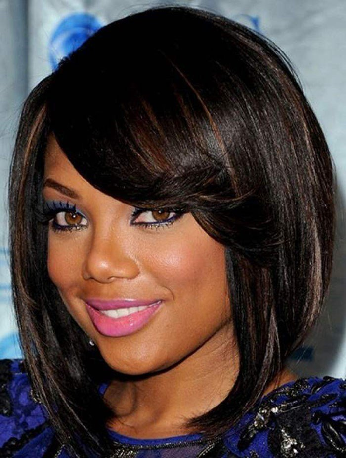 New Qiuyy Com Hairstyle Ideas African American Bob Hairstyles Ideas With Pictures Original 1024 x 768