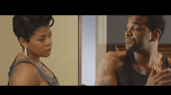 New Preview 'Chrissy And Mr Jones' Reality Show Video Ideas With Pictures