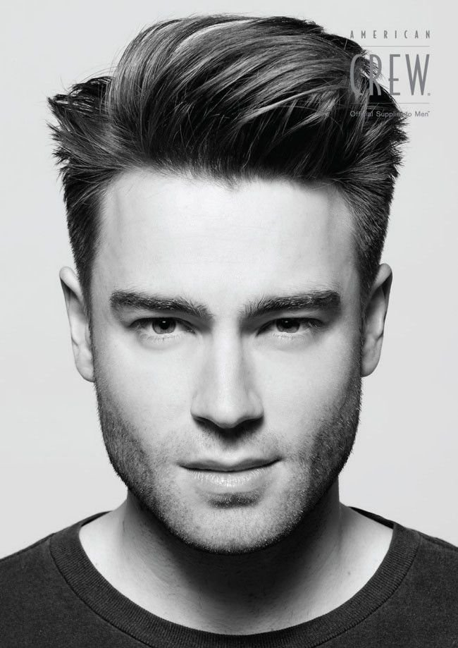 New Mens Hairstyles Of 2014 Gq Australia Hairstyles Pinterest Ideas With Pictures