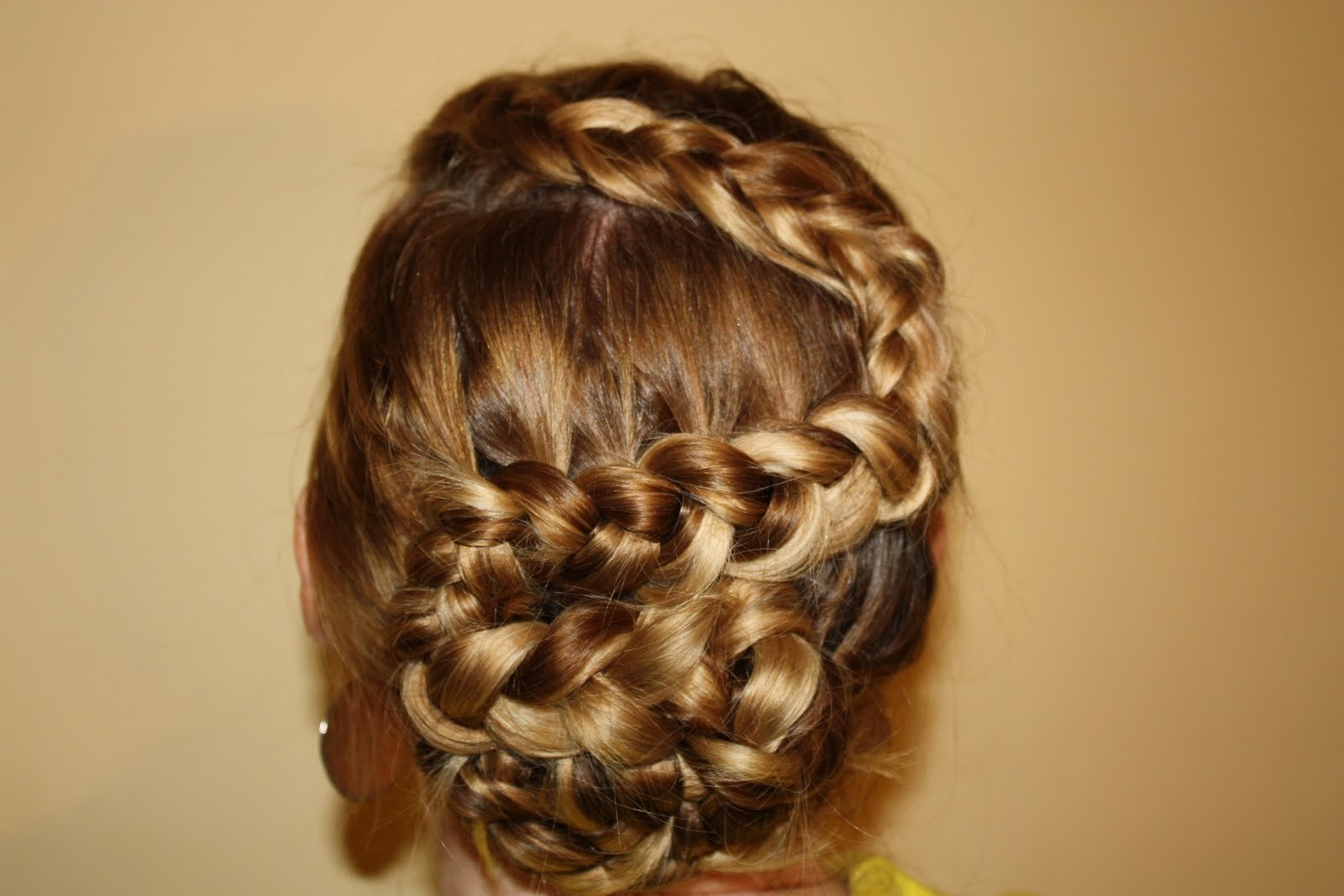 New 30 Best Dutch Braid Inspired Hairstyles Ideas With Pictures