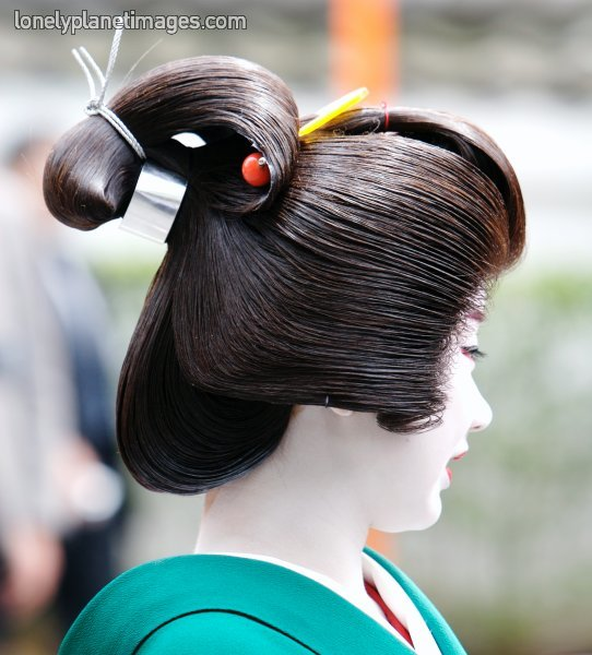 New Traditional Japanese Wedding Hairstyles Picture Ideas With Pictures