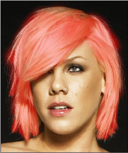 New Radical Midwest Change Hair Color Online Ideas With Pictures
