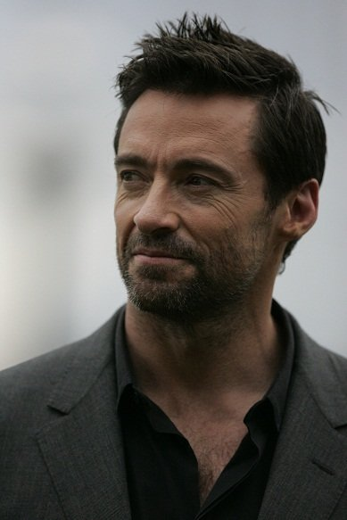 New Fashion Hugh Jackman Hairstyles 2013 Ideas With Pictures