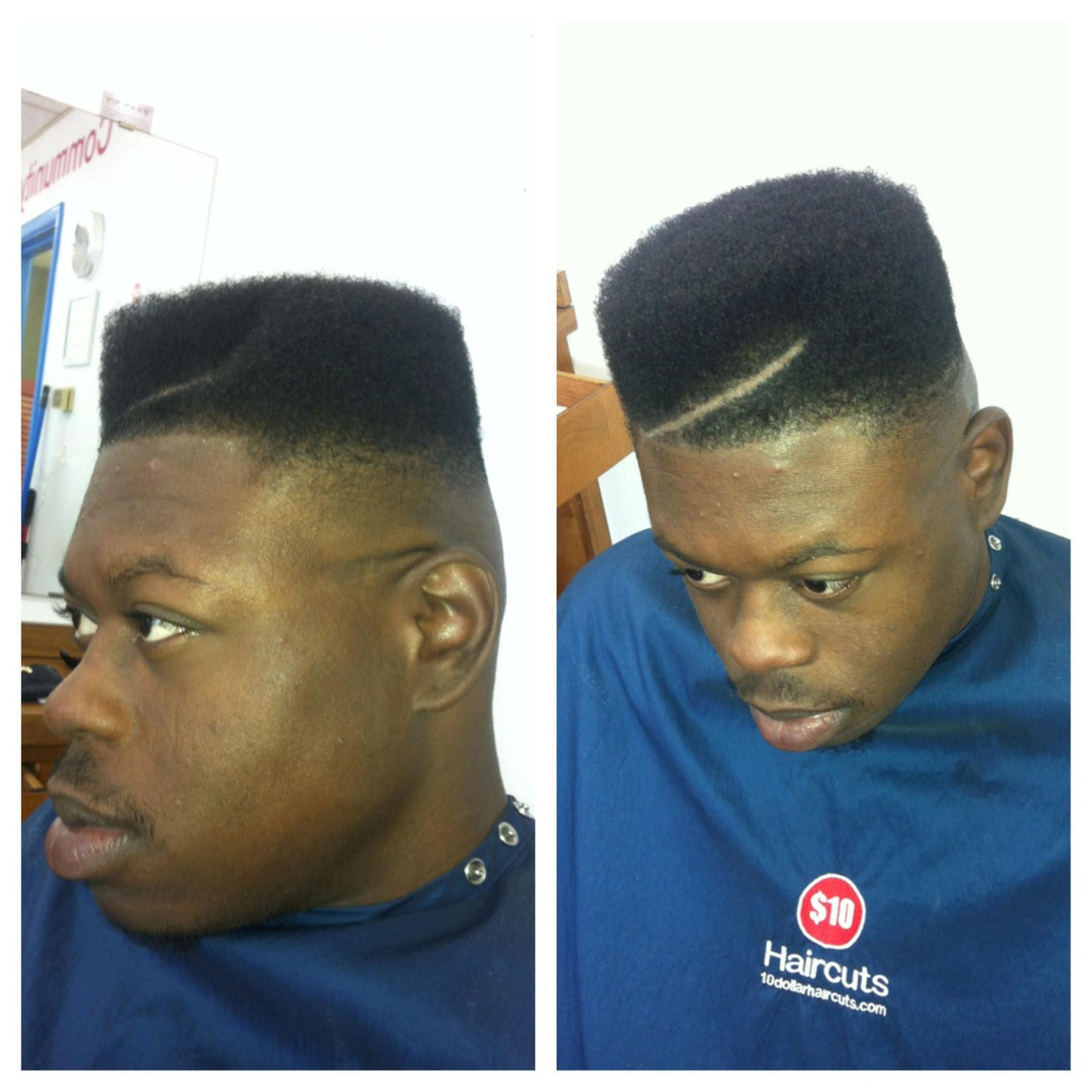 New 10 Dollar Haircuts 76011 Oh Yeah We Can Cut And Style Ideas With Pictures