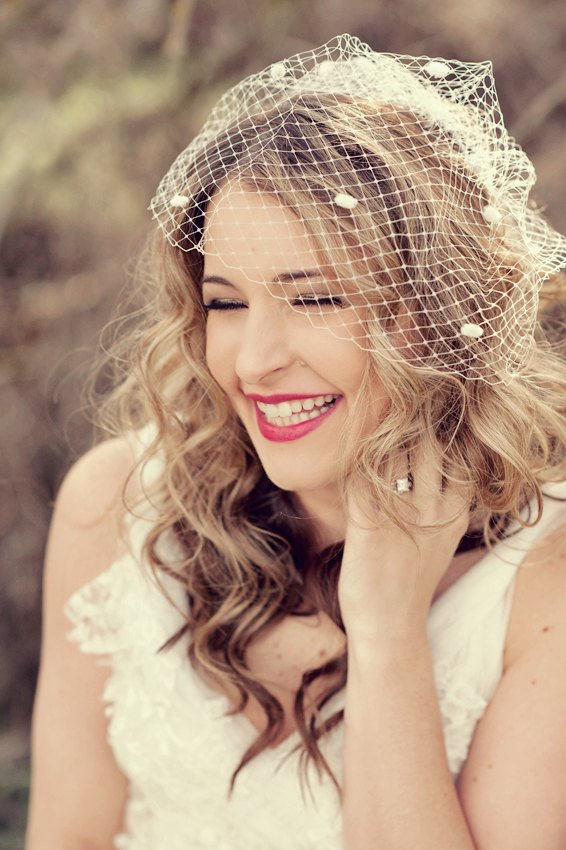 New Chic Dress Uk How To Wear A Birdcage Veil With Your Hair Ideas With Pictures