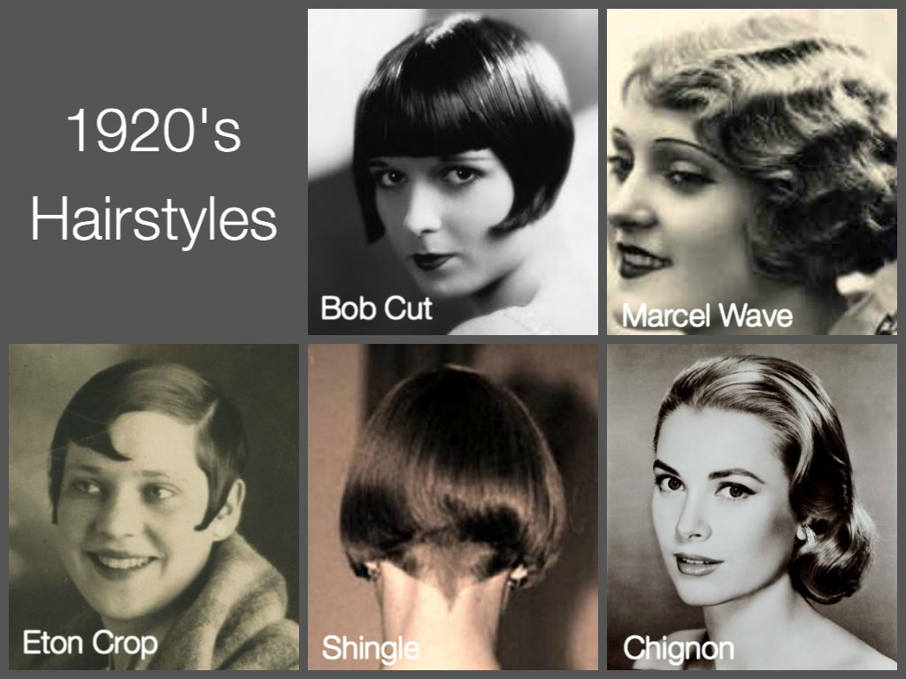 New Coleyyyful A Beauty Fashion Blog 1920 S Makeup Hair Ideas With Pictures