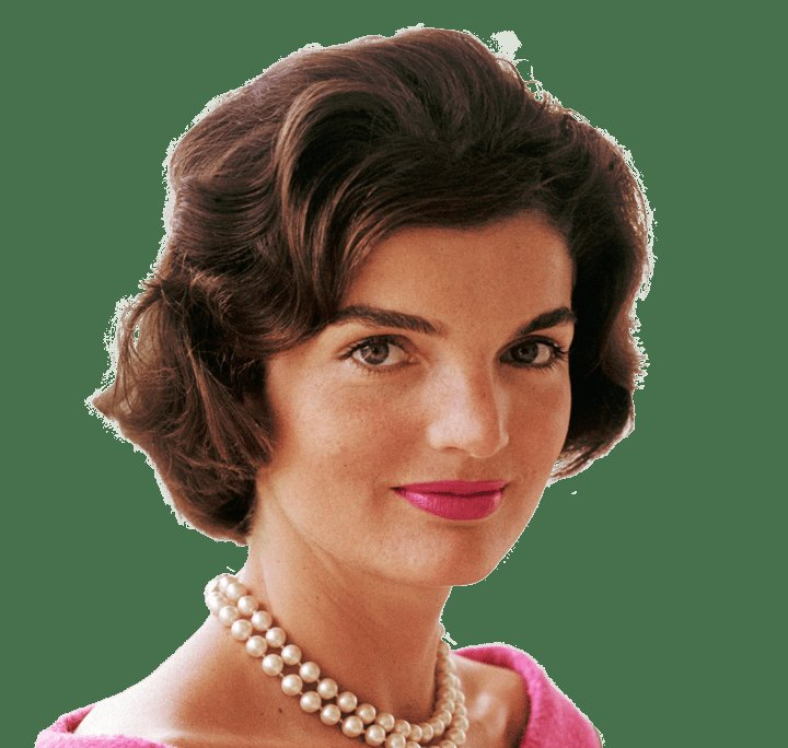 New 30 Iconic Hairstyles Purewow Ideas With Pictures