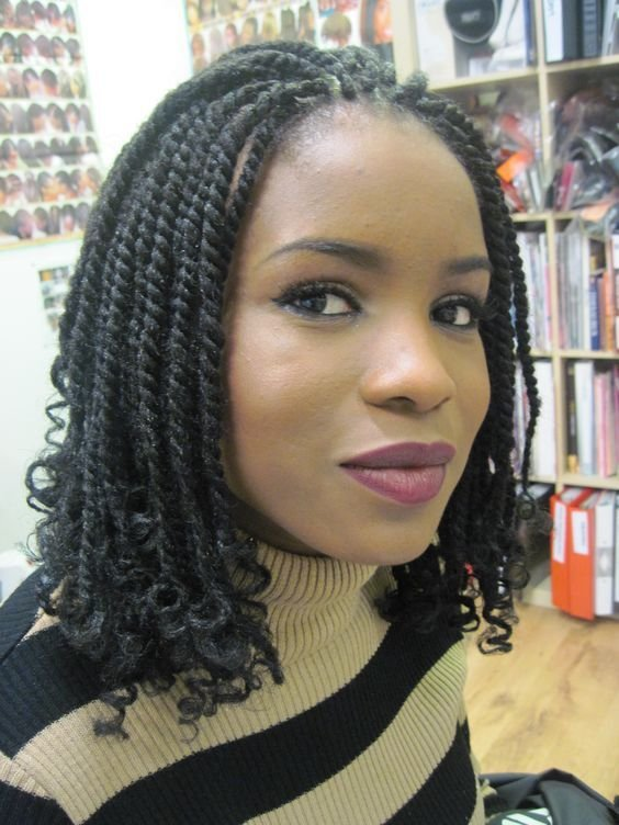 New 40 K*Nky Twists Styles You Must Try Ideas With Pictures
