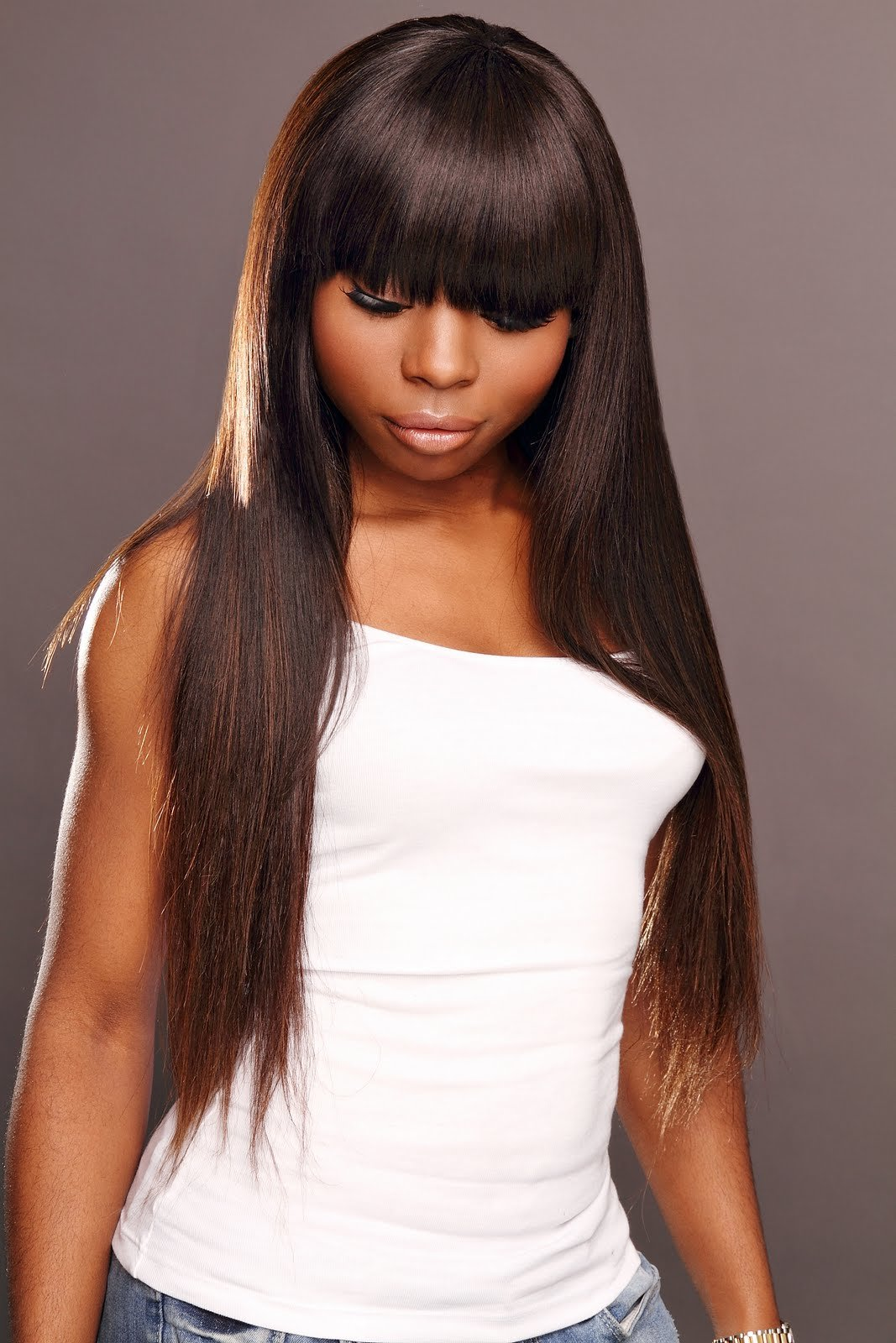 New Nuru The Light Peruvian Hair Learn All You Need To Know Ideas With Pictures
