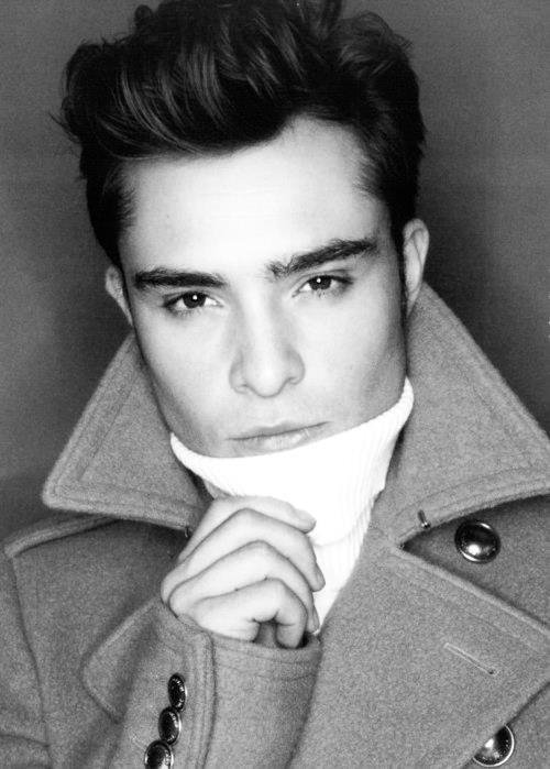 New Top Graphic Of Chuck Bass Hairstyle Hope Wrigley Journal Ideas With Pictures