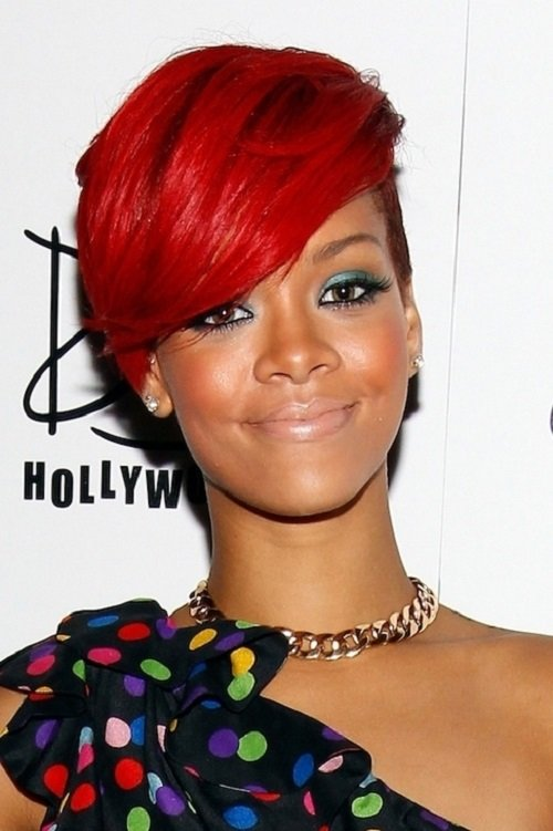 New African American Hairstyles Trends And Ideas Multi Color Ideas With Pictures