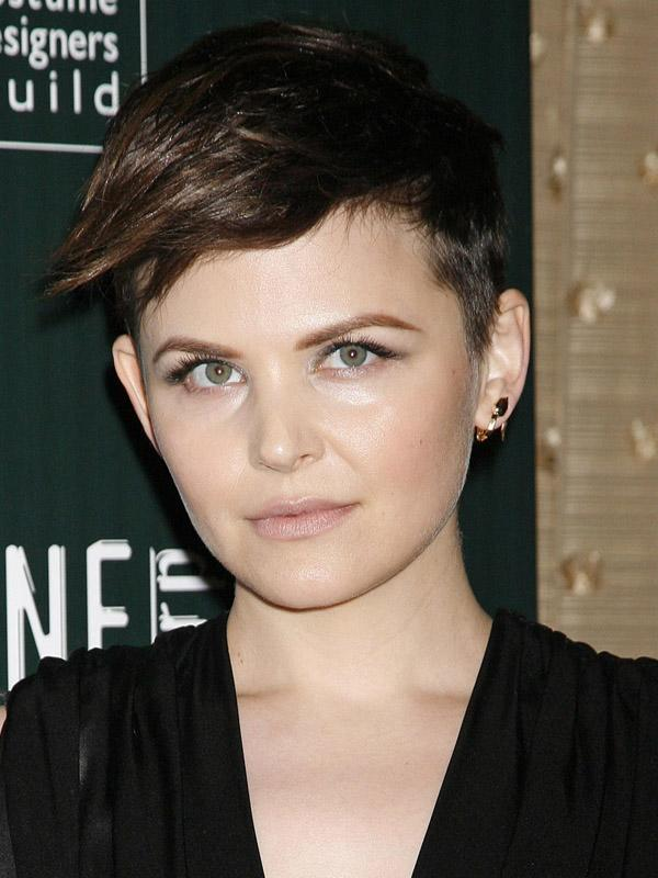 New Undercut Hairstyle Women Best Haircuts And Hairstyles Ideas With Pictures
