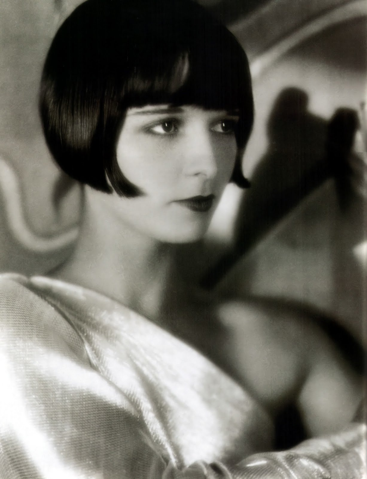 New 1920 S Hairstyles The Bob Ideas With Pictures