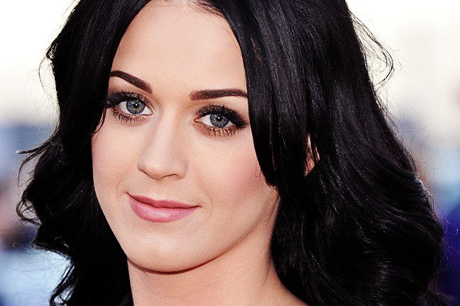 New Black Hair Color And Skintone From Youbeauty Com Ideas With Pictures
