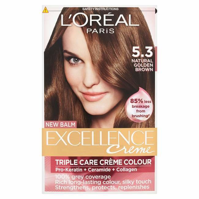 New What Is The Best Hair Color Product Ideas With Pictures