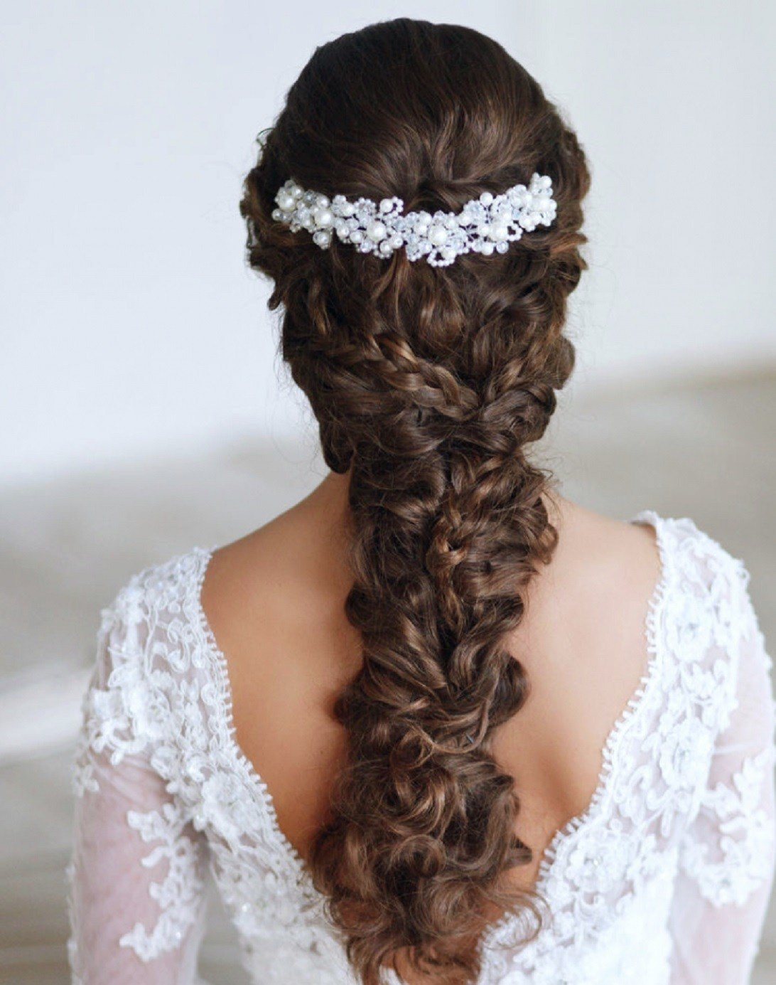 New 6 Bridal Hairstyle Tips For Your Big Day Ideas With Pictures