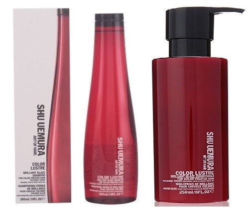 New Best Shampoos And Conditioners For Colored Hair Ideas With Pictures