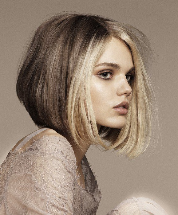New Short Bob Hairstyle Ideas For Summer Hair World Magazine Ideas With Pictures