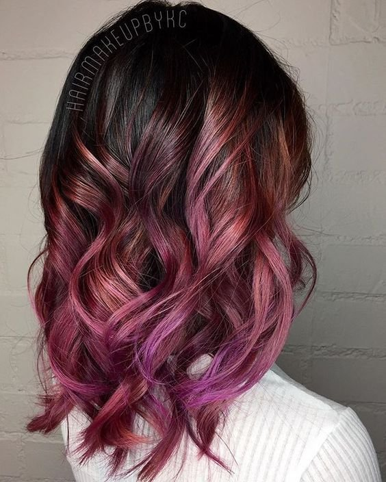 New 7 Tips For Preserving Dyed Hair Easy Ways To Keep Hair Ideas With Pictures
