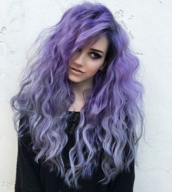 New Popular 9 Cool Summer Hair Color Ideas To Try Ideas With Pictures
