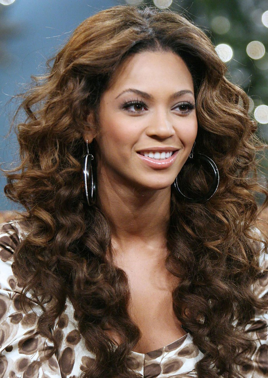 New 20 Hairstyles For Long Curly Hair The Xerxes Ideas With Pictures