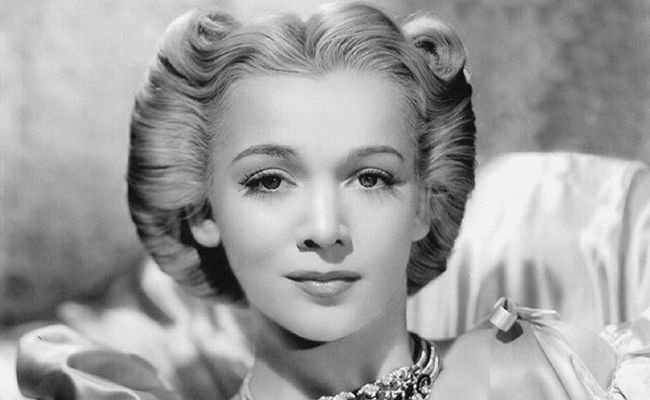 New 1940S Hairstyles For Women S To Try Once In Lifetime The Ideas With Pictures
