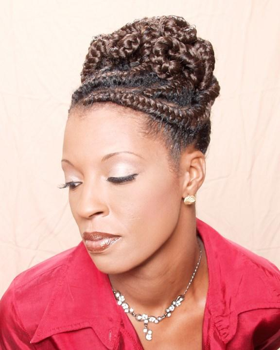 New 25 African Hair Braiding Styles The Xerxes Ideas With Pictures Original 1024 x 768