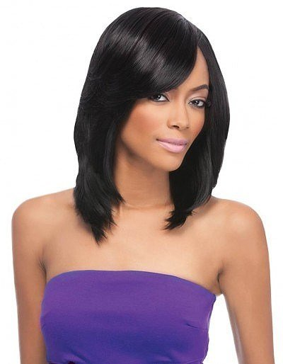 New Outre Premium Duby 100 Human Hair Hh Duby Wvg 10 Inch Ideas With Pictures Original 1024 x 768