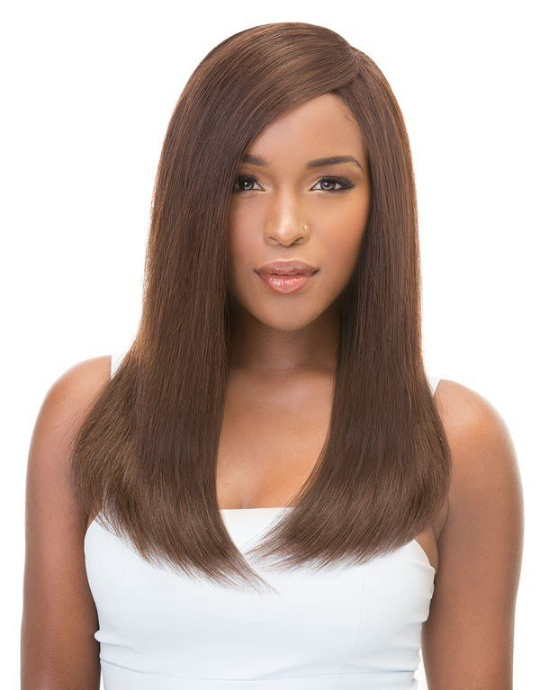 New Janet Collection Aria 100 V*Rg*N Human Hair Weave Aria Ideas With Pictures