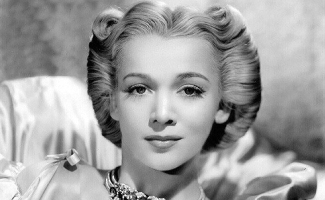 New 1940S Hairstyles For Long Hair For Short Hair How To Ideas With Pictures