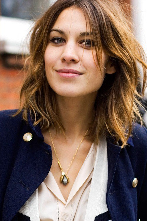 New Short Indie Hairstyles For Girls 70956 Indie Hairstyles Ideas With Pictures