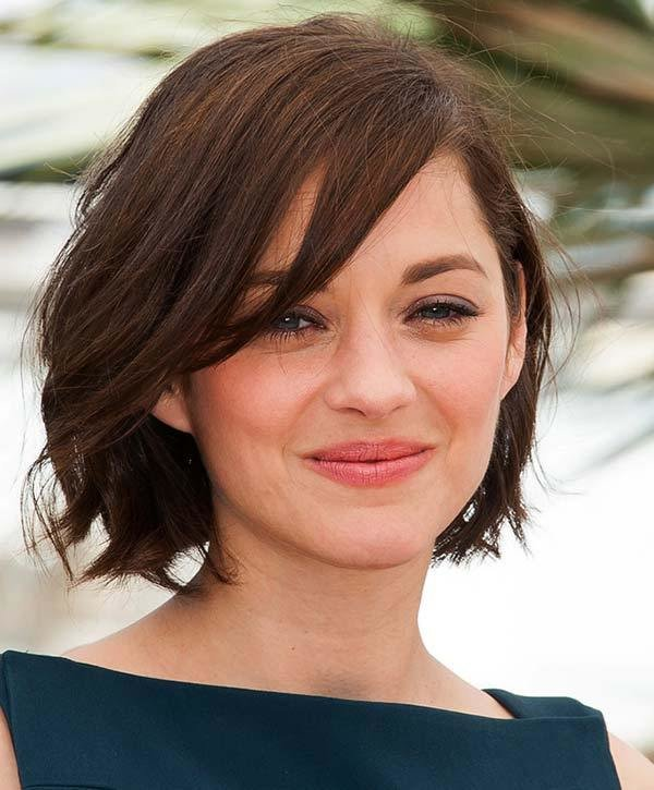 New 100 Short Hairstyles For Women 2014 Fashionisers© Ideas With Pictures