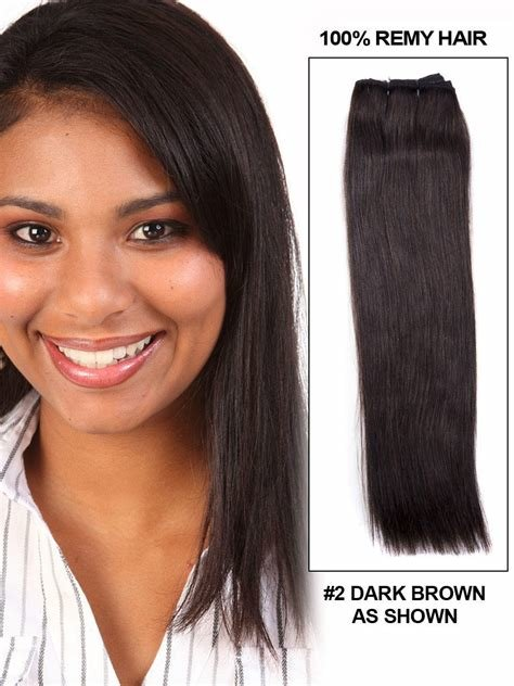 New Fashonlacewigsale Com 14 Inch 2 Yaki Weave Pcs Cheap Online Ideas With Pictures