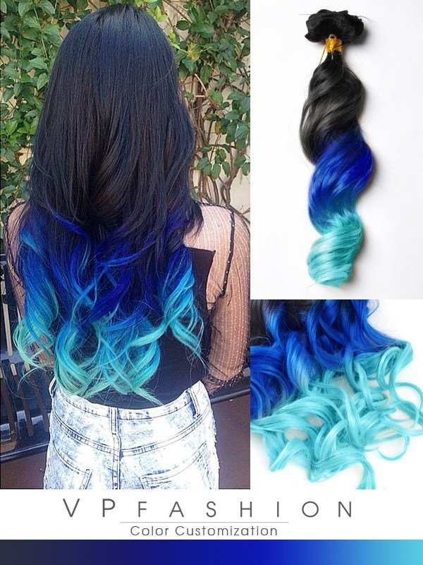 New Clip In Hair Extensions High Quality Clip Human Hair Ideas With Pictures