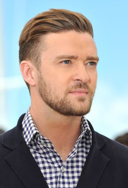New Latest Men Hairstyles 150 Most Trending Hairstyles For Men Ideas With Pictures