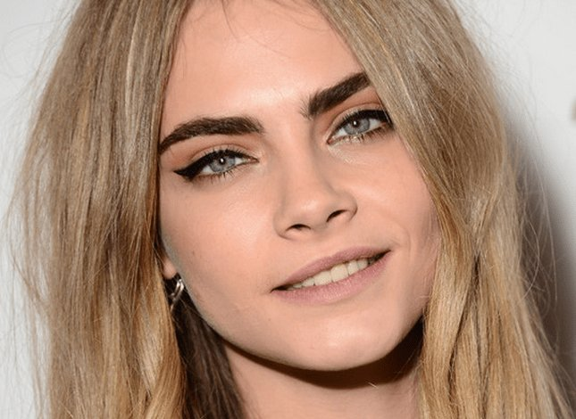 New How To Match Your Brows To Your Hair Color Hair World Ideas With Pictures