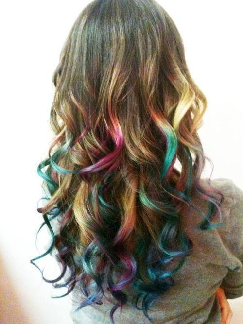 New 30 Ombre Hair Color Ideas Ideas With Pictures