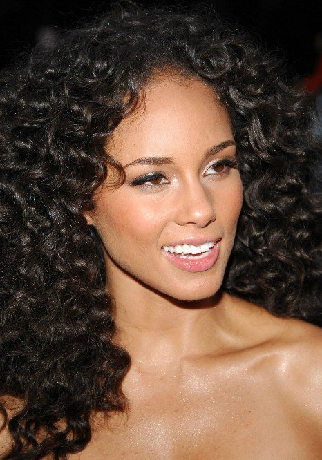 New Long Curly Hair Style Tips For Women Hairstyles Weekly Ideas With Pictures Original 1024 x 768