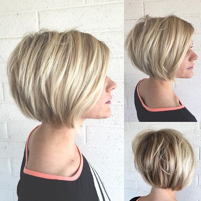 New 50 Hottest Bob Hairstyles For 2019 – Best Bob Hair Ideas For Everyone Ideas With Pictures