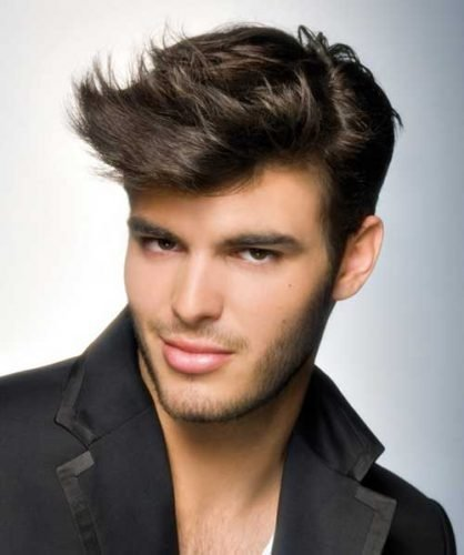 New If You Are 14 Years Old You Must Try This Hairstyle Ideas With Pictures