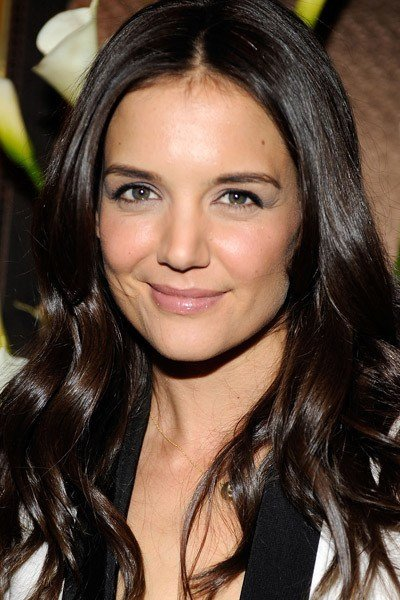 New Celebrity Hair Color Youbeauty Com Ideas With Pictures