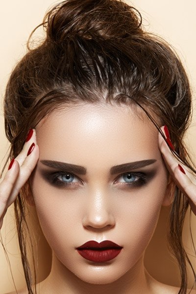 New 7 Easy Hairstyles For College When You Re In A Hurry Hair Ideas With Pictures