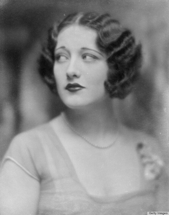 New 1920S Hairstyles That Defined The Decade From The Bob To Ideas With Pictures Original 1024 x 768