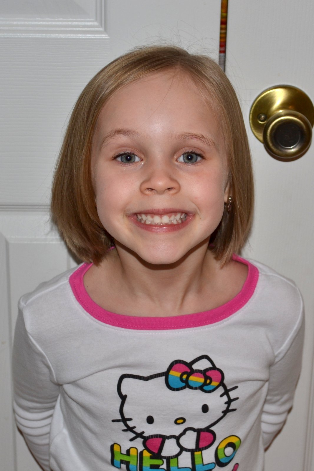 New 20 Kids Haircuts Pictures Learn Haircuts Ideas With Pictures